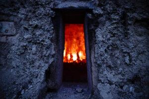 炭焼きの仕事-アイキャッチ画像