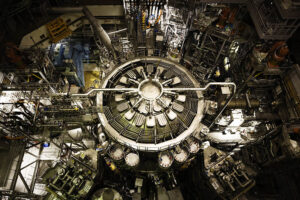 JT60SA-那珂核融合研究所